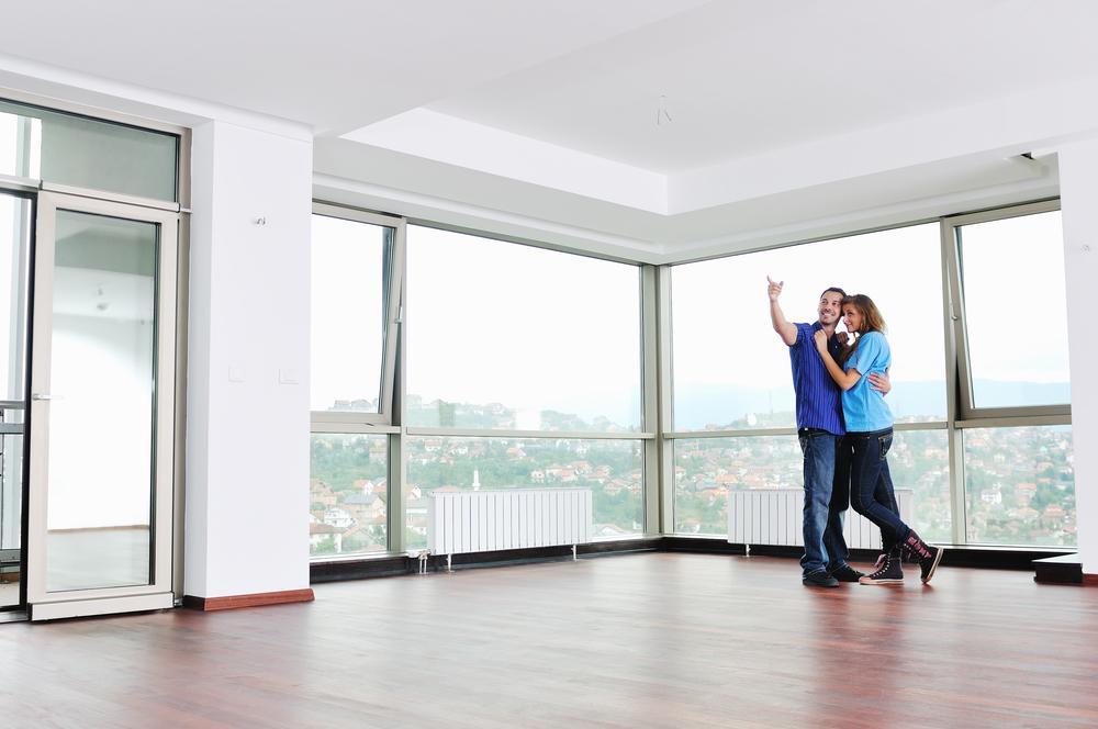 Belgravia Ace condo floor plan
